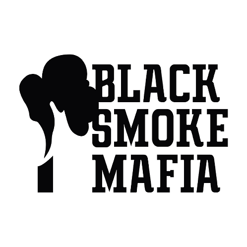 Black Smoke Mafia