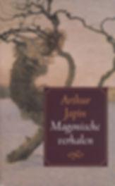 Boek Magonische verhalen.jpg