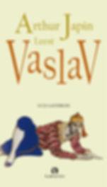 Luisterboek Vaslav.jpg