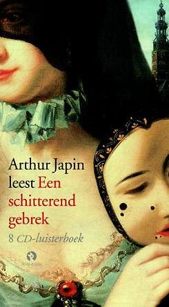 Luisterboek Een schitterend gebrek.jpg