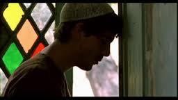 Still uit film Magonia