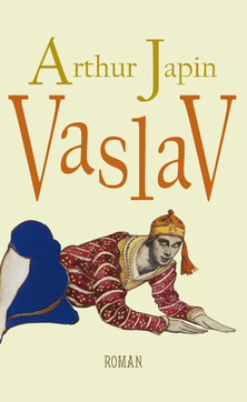 Vaslav