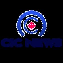 CICNewsLogoSquare.png