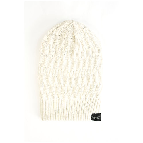 WAVES beanie müts