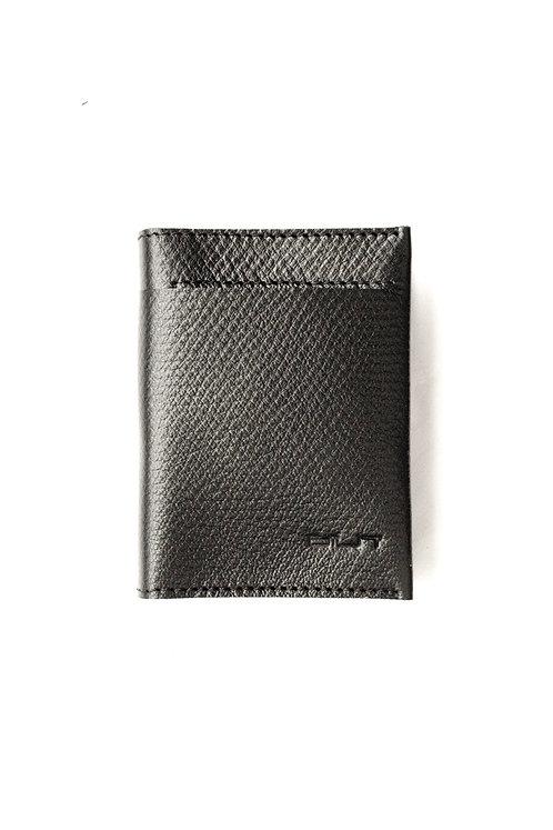 SOLID rahakott