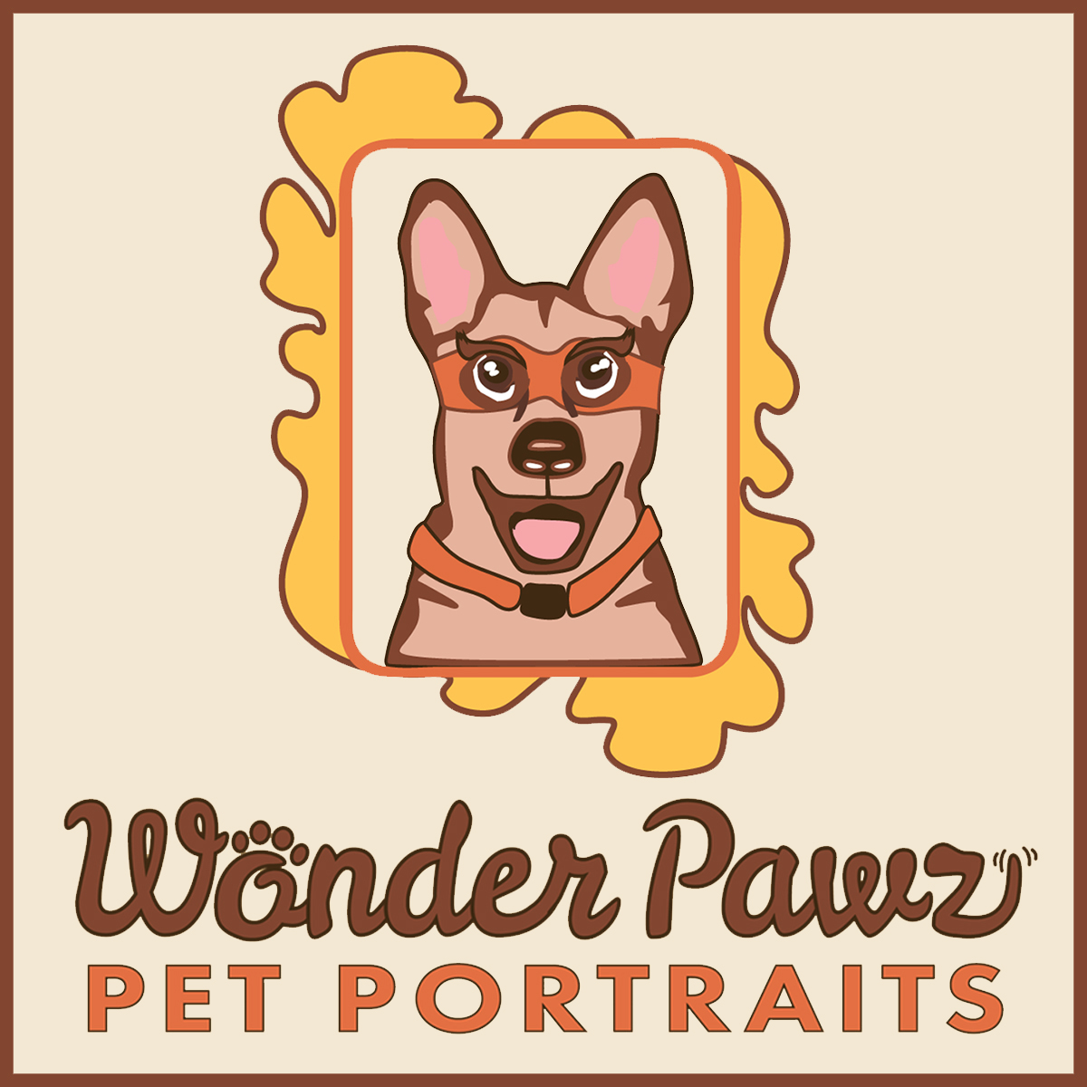 Wonder Pawz