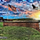 Thumbnail: Fort McHenry