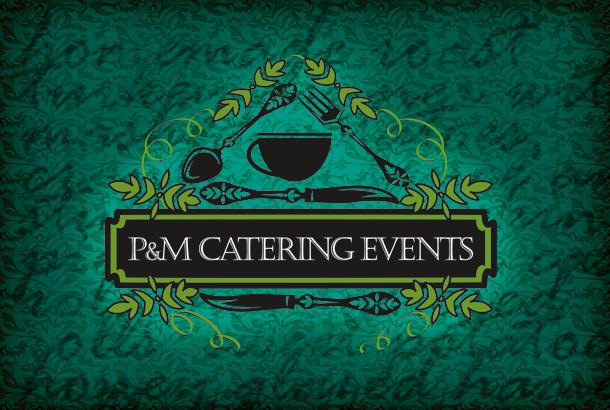 P&M Catering