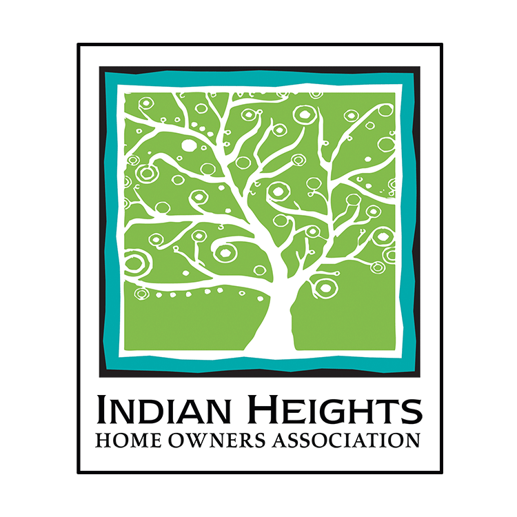 Indian Heights