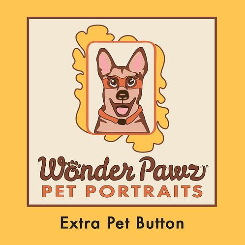 Add Extra Pets