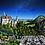 Thumbnail: Southern Bavaria