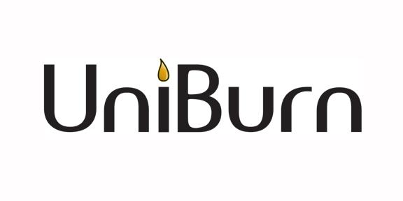 Uniburn