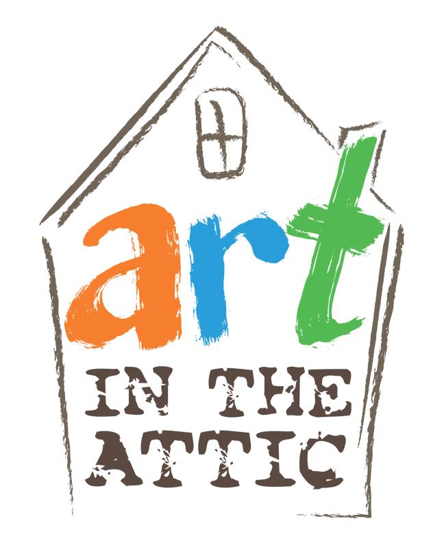 Art in the Attic