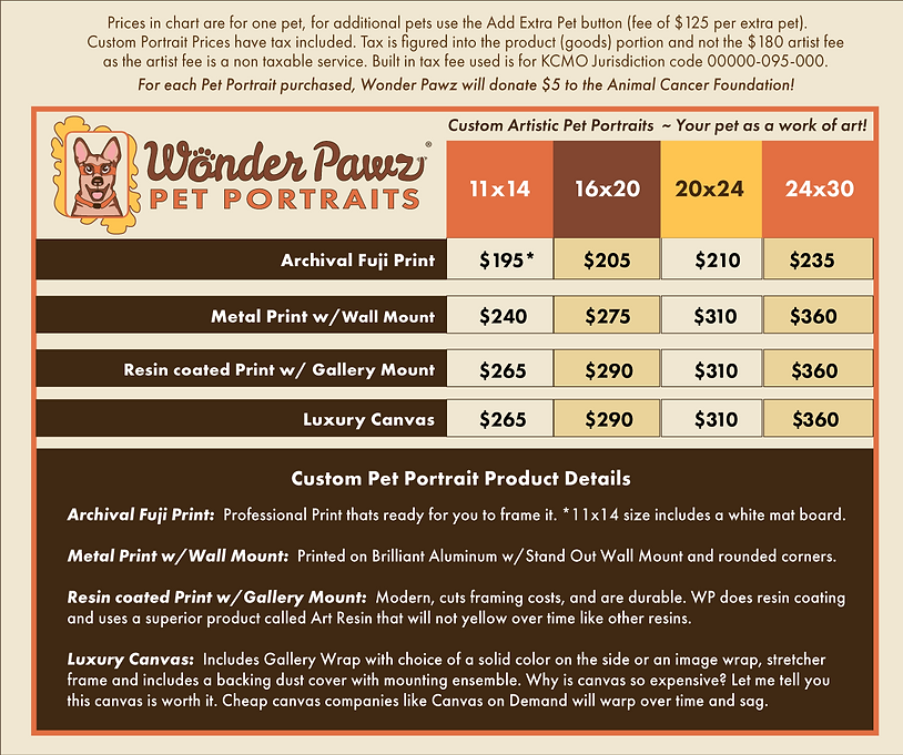 WP_CustomPrices_ColorGraphic.png
