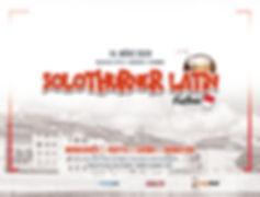 Solothurn_Latin_Festival_März_2020_copia
