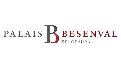 Logo Palais Besenval Solothurn.jpg