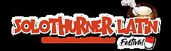 Solothuner Latin Festival Logo