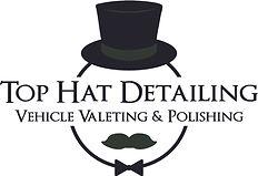 Top-Hat-Detailing-new logo.jpg