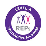 5EE_REPS_BADGE_LEVEL4_LOGO.jpg