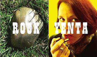 Rock Yenta