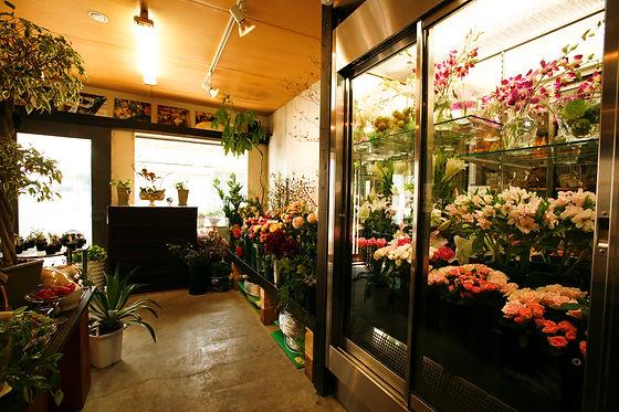 shop_029.jpg