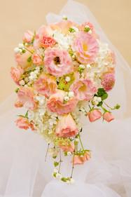 bouquet_4.jpg