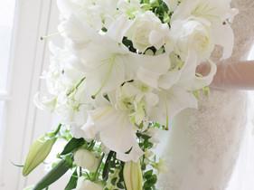 bouquetlesson_1.jpeg