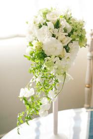 bouquet_5.jpg