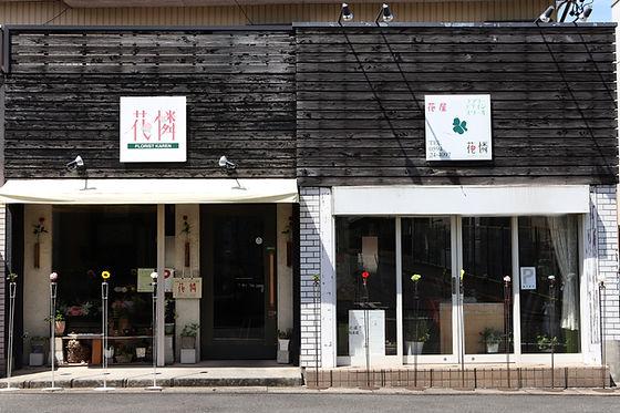 shop2019 _1.jpg