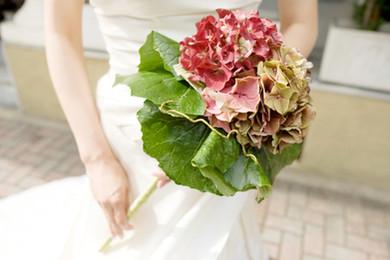 bouquet_6.jpg