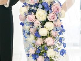bouquetlesson_3.jpg