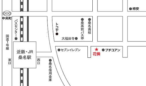 karen_map修正.jpg