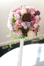 bouquet_2.jpg