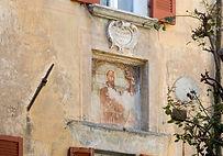 Kunsz nd Kultur Carona Lugano