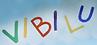 VIBILU Logo.png