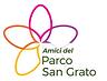 Logo Amici del Parco San Grato.png