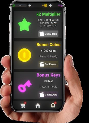 Rewards_Phone.png