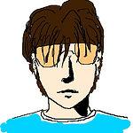 Beautiful Isaac Sketch.jpg