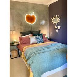 Interior Job- 14 year old girls bedroom
