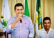 Prefeito Naldinho empossa os novos Conselheiros Tutelares