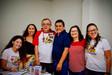 Mais de 200 crianças foram atendidas pelo Projeto Pediatria Itinerante em São Paulo do Potengi