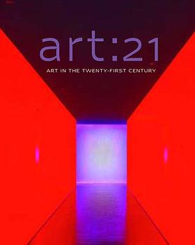 Art21_s1-guide-cover.jpg