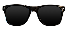 Sunglasses-PNG-Photos-420x186.png