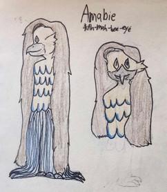 PROJECT_ Amabie (Apr 19, 2020 at 5_22 PM
