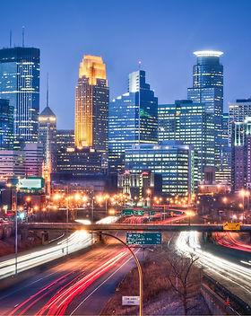 Minneapolis skyline merged edit.JPG