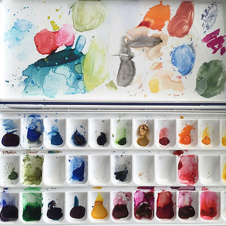 watercolor+tray.jpg