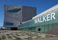1200px-Walker_Art_Center_03.jpg