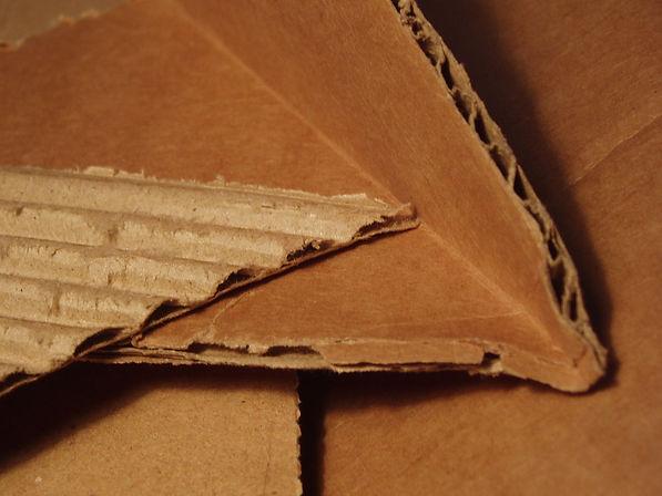 1200px-Corrugated_Cardboard.jpeg
