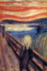 1893_edvard_munch_the_scream-wr400.jpg