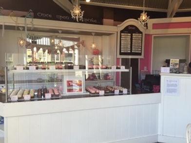 PinkaBella Store